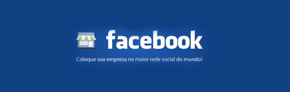 banner-facebook-mkt
