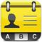 Informações de visitas google analytics