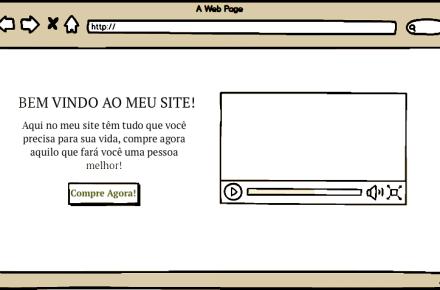 Como Criar uma Home Page Campeã