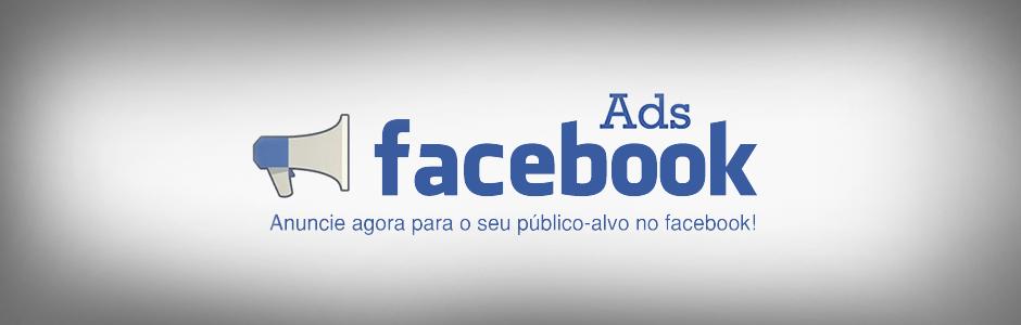 banner-facebook-ads