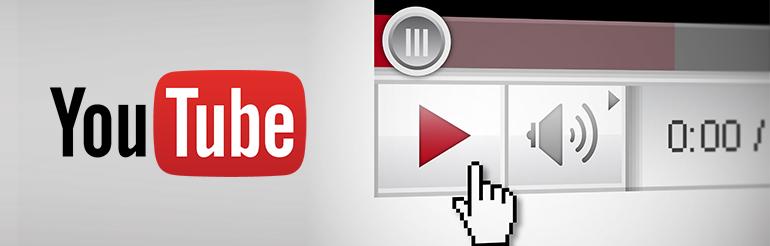 anuncios-no-youtube