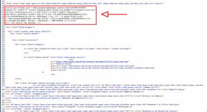 onde-inserir-o-codigo-do-google-tag-manager-2