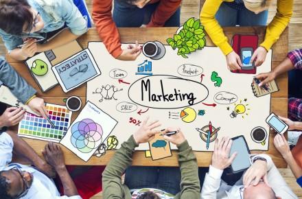 contratar-agência-de-marketing