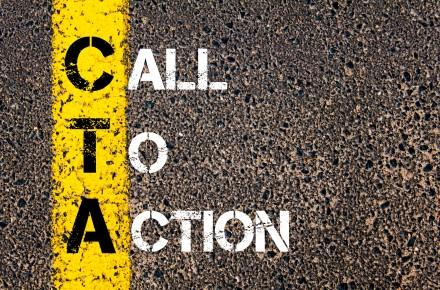 call to action - agência de marketing digital