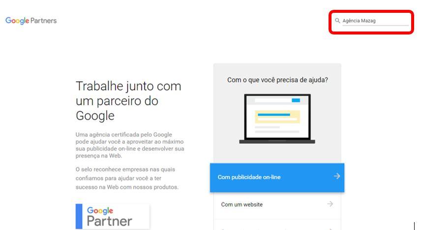 agencia-certificada-google-partner