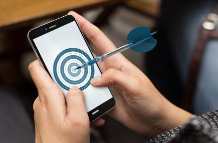 como-anuncios-focados-podem-ajudar-sua-empresa