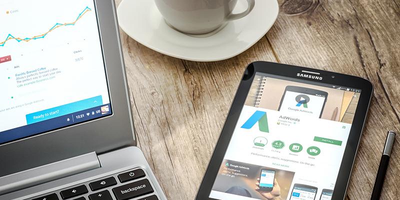 como-as-campanhas-do-google-podem-ajudar-seu-negocio-crescer