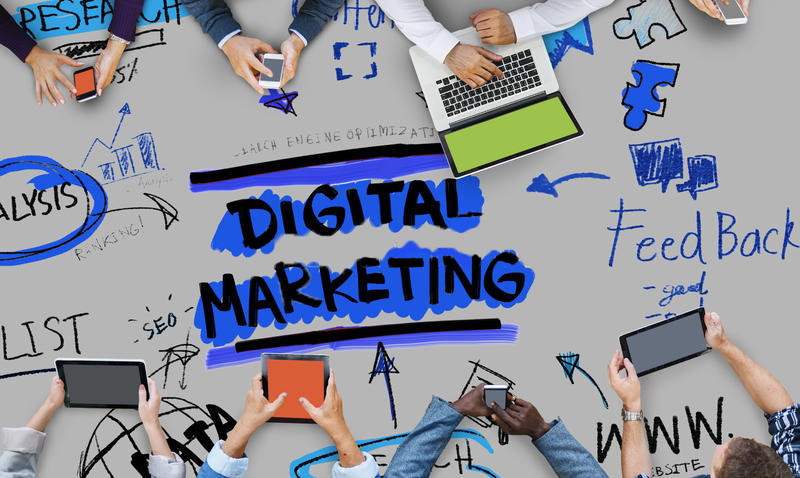 qual-e-a-hora-certa-de-investir-em-marketing-digital