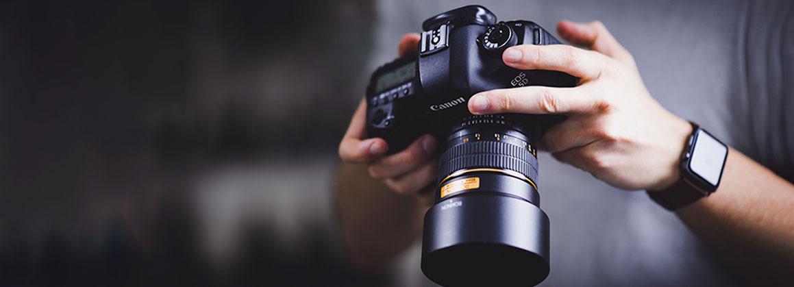 fotografias profissionais