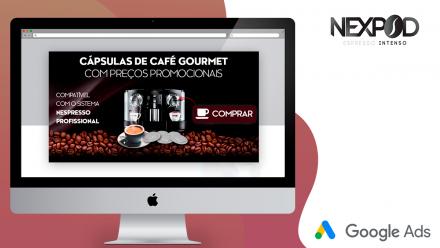 Nexpod - Cliente e Parceiro da Mazag