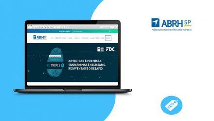 Portfolio ABRH - Cliente Mazag