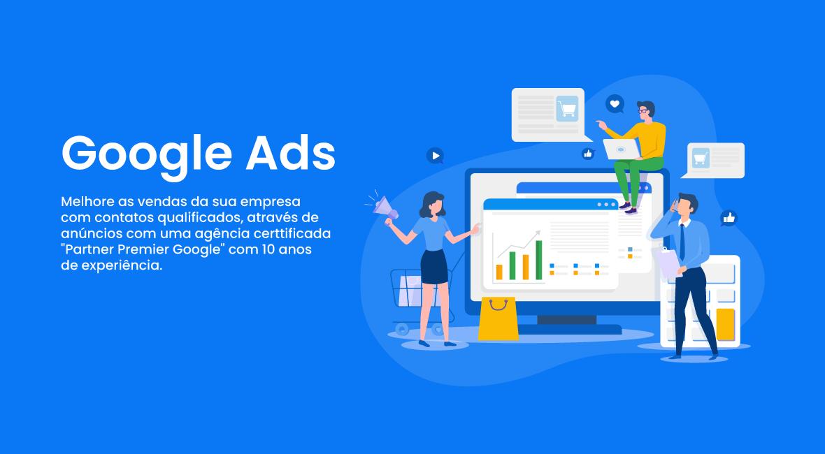 banners-mazag-google-ads