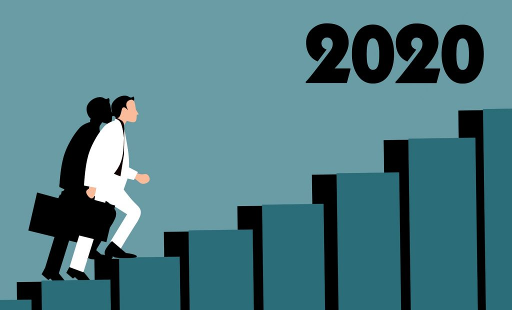 preparar empresa 2020