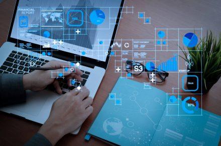 big data e marketing digital