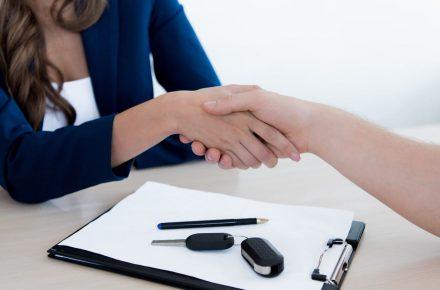 táticas de persuasão em vendas