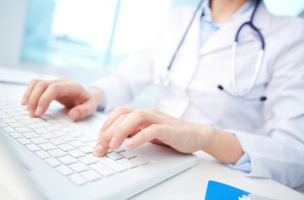 marketing digital para clínicas médicas