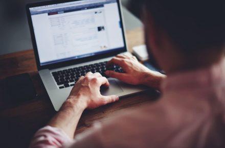 blog para indústrias