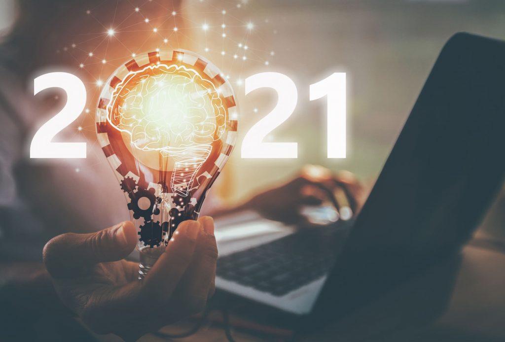 tendências de marketing digital 2021
