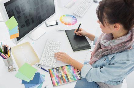 artes perfeitas para sites e blogs