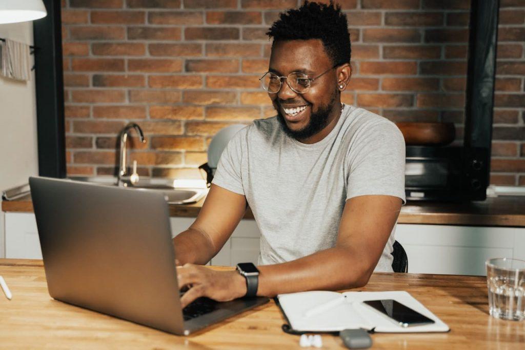 marketing digital empreendedorismo