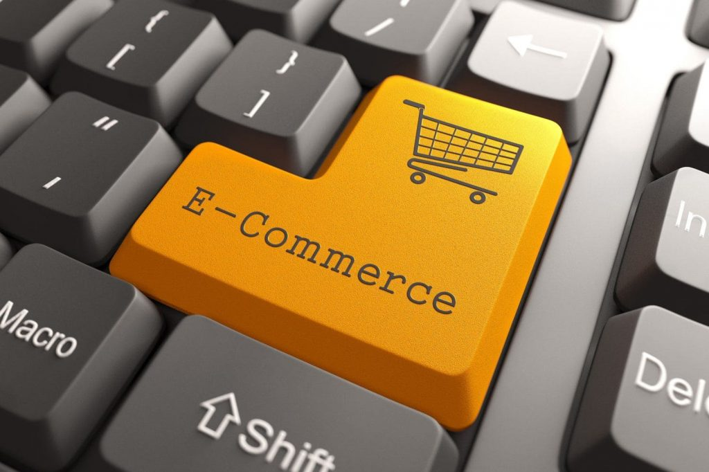 marketing digital e e-commerce
