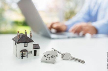 Google Ads para a venda de imóveis