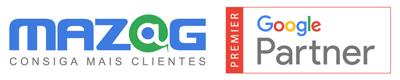 Mazag - Agência de Marketing Digital